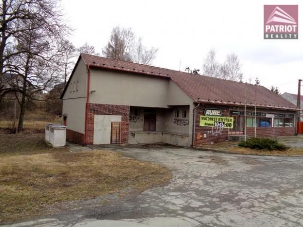 NP Horní Loděnice