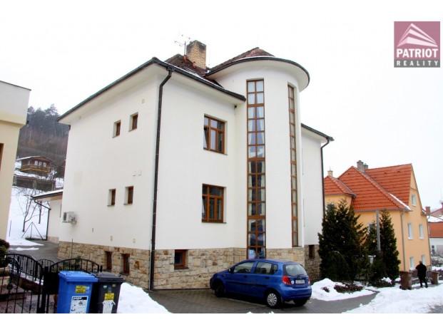 Penziony Luhačovice