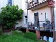 Prodej bytu 4+1 Olomouc -  Erbenova
