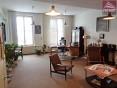 Kanceláře Olomouc - Dolní náměstí