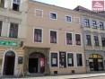 Dům  v Olomouci - 8.května