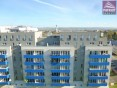 Prodej bytu 1+kk s terasou Olomouc - gen. Píky