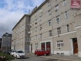 Pronájem bytu 2+kk Olomouc - Šmeralova - REZERVACE