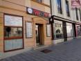 NP Olomouc -  Dolní náměstí