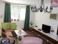 Prodej bytu 3+1 Olomouc - Lazecká - REZERVACE