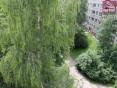Pronájem bytu 4+1 Olomouc - Stiborova - REZERVACE
