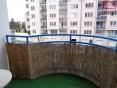 Pronájem bytu 4+kk s garáží Olomouc - Rooseveltova