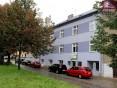 Pronájem bytu 2+1 Olomouc - Koželužská