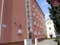 Pronájem bytu 2+1 Olomouc - Jeremenkova - REZERVACE