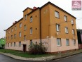 Pronájem bytu 1+1 Olomouc - Nálevkova