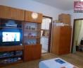 Prodej bytu 2+1 Olomouc - Zikova
