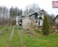 Prodej rodinného domu  Orlová - Lutyně