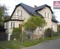 Prodej rodinného domu  Bouzov