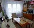 Prodej bytu 3+1 Olomouc - Kmochova