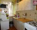 Prodej bytu 1+1 Olomouc - Blanická - REZERVACE