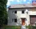 Prodej rodinného domu  Kostelany - REZERVACE