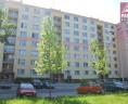 Prodej bytu 2+1 Olomouc - Heyrovského