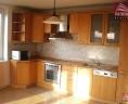 Prodej bytu 4+kk Olomouc - Slavonínská