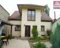 Prodej rodinného domu  Topolany - bratři Čapků