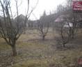 Stavební pozemek Hlubočky - REZERVACE