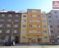 Prodej bytu 1+1 Olomouc - Masarykova - REZERVACE