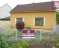 Prodej rodinného domu  Drahanovice - Kníničky