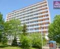 Prodej bytu 1+1 Olomouc - Politických vězňů
