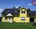 Prodej rodinného domu  Prostějov - Olomoucká