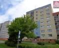 Prodej bytu 3+1 Havířov - Moravská