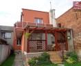 Prodej rodinného domu  Bystročice - REZERVACE