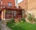 Prodej rodinného domu  Bystročice