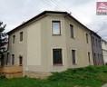 Prodej rodinného domu  Kostelec na Hané
