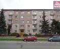 Prodej bytu 2+1 Olomouc - Hněvotínská - REZERVACE