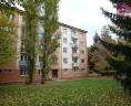 Prodej bytu 3+1 Olomouc Kmochova
