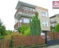Prodej rodinného domu  Olomouc-Lošov