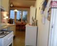Prodej bytu 1+1 Šternberk -  U štřelnice - REZERVACE