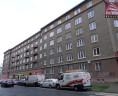 Prodej bytu 3+1 Olomouc - kpt. Nálepky