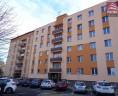 Prodej bytu 3+1 Olomouc - Velkomoravská