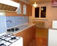 Prodej bytu 3+1 Olomouc - Foerstrova - REZERVACE