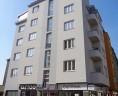 Prodej bytu 2+1 Olomouc - Dukelská-REZERVACE