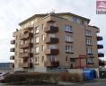 Prodej bytu 2+kk Olomouc - Josefa Beka-REZERVACE