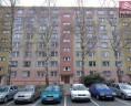 Pronájem bytu 3+1 Olomouc - Jílová