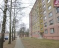 Prodej bytu 3+1 Olomouc Jílová