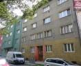 Prodej bytu 2,5+1 Olomouc - Dukelská
