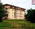 Prodej bytu 3+kk Olomouc - Slavonínská