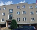 Prodej bytu 4+1 Olomouc - Zamykalova - REZERVACE