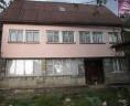 chata 4+1 Dolany u Olomouce