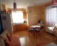 Prodej bytu 2+kk Olomouc - Handkeho - REZERVACE