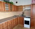 Pronájem bytu 2+1 Olomouc - Rooseveltova