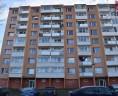 Prodej bytu 2+1 Olomouc - U cukrovaru